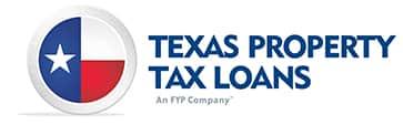 Texas Property Tax Loans